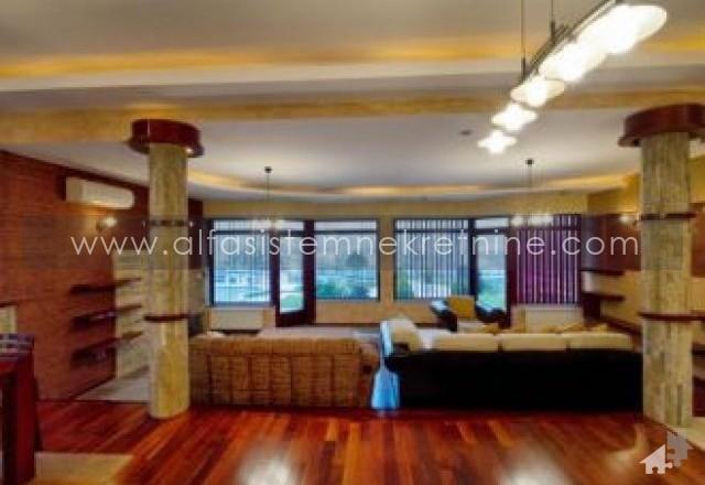 Kuća Dedinje 3500 EUR
