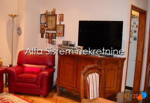 Kuća Đeram pijaca 400 EUR