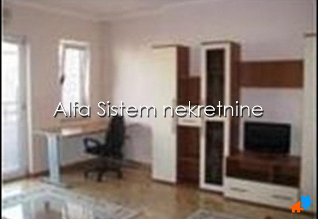 stan,Dorćol,285 EUR Agencijski ID:12761