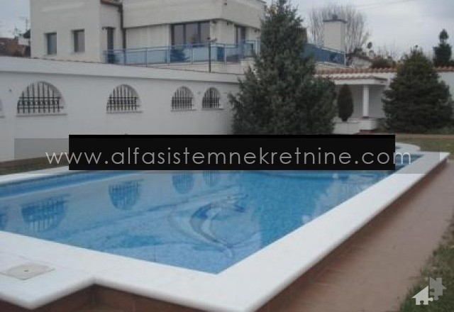 Kuća,Bežanijska Kosa,5000 EUR