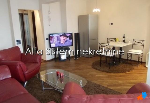 stan,Centar - Strogi Centar,350 EUR Agencijski ID:13504