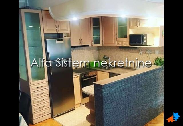Stan Troiposoban Žarkovo 350 EUR