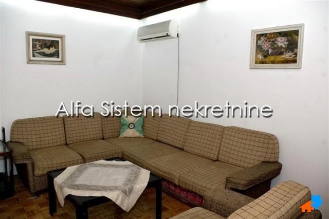 Stan Trosoban Žarkovo 300 EUR