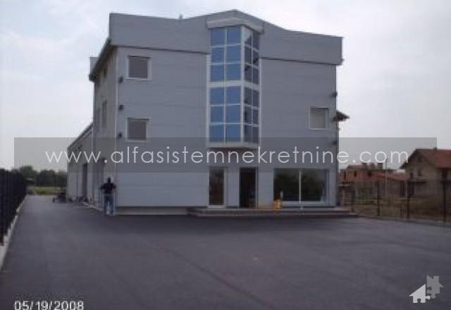 Poslovni prostor,Zemun,3400 EUR