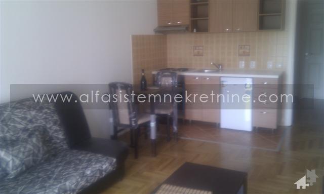 Stan , Beograd (grad) | Stan,Jednoiposoban,Voždovac,300 EUR