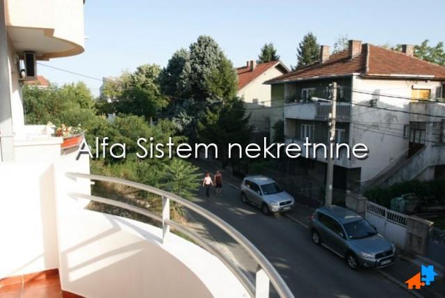 Stan Jednoiposoban Zvezdara 250 EUR