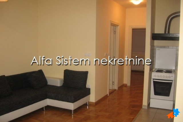 stan,Voždovac,230 EUR Agencijski ID:14928