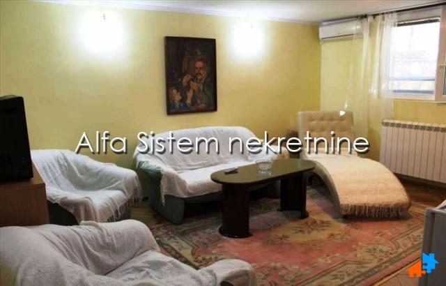 Kuća Banovo brdo 250 EUR