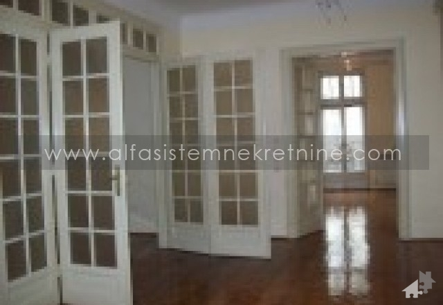 Poslovni prostor Centar Strogi Centar 600 EUR