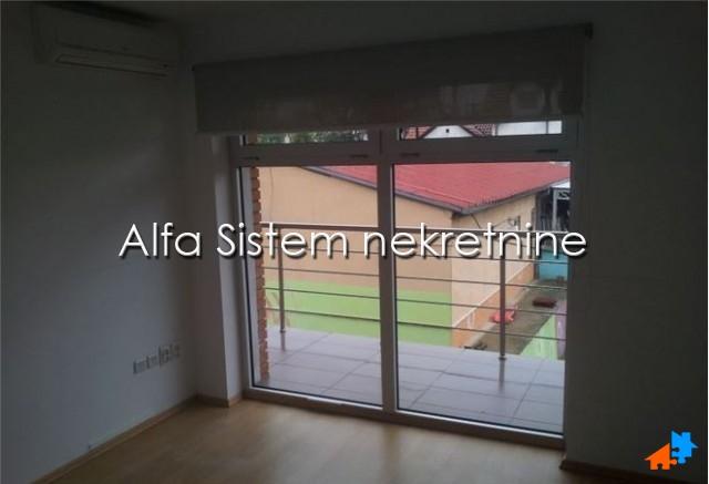 Poslovni prostor Konjarnik 500 EUR