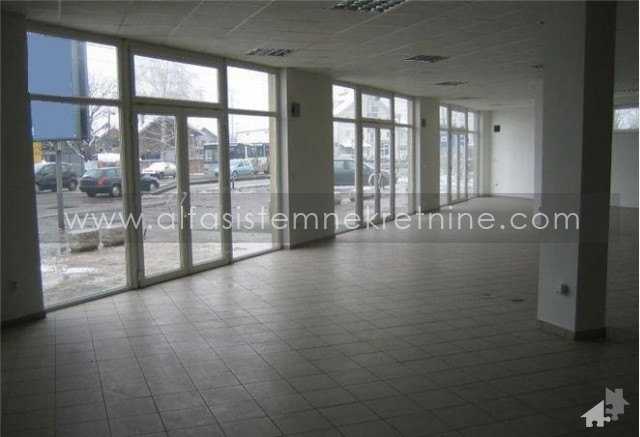 Poslovni prostor,ostalo,2000 EUR