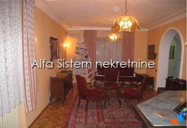 Kuća Voždovac 600 EUR