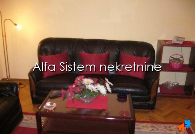 Stan,Dvosoban,Novi Beograd - Arena,350 EUR