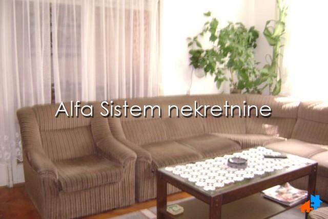 Stan,Dvoiposoban,Zvezdara,250 EUR