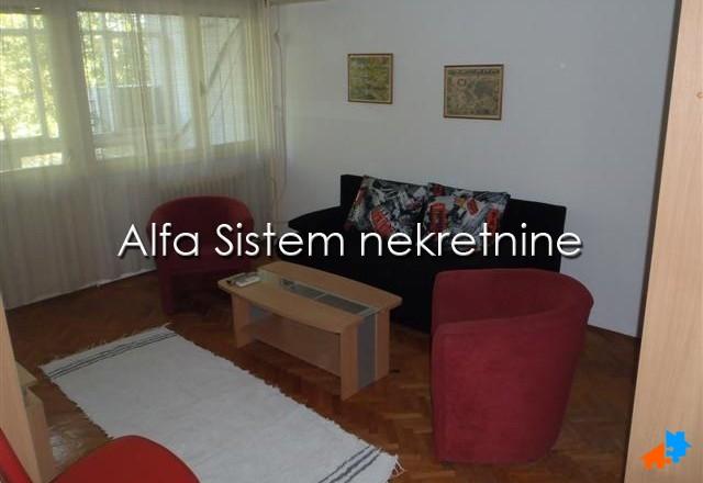 Stan Jednoiposoban Hotel Jugoslavija 280 EUR
