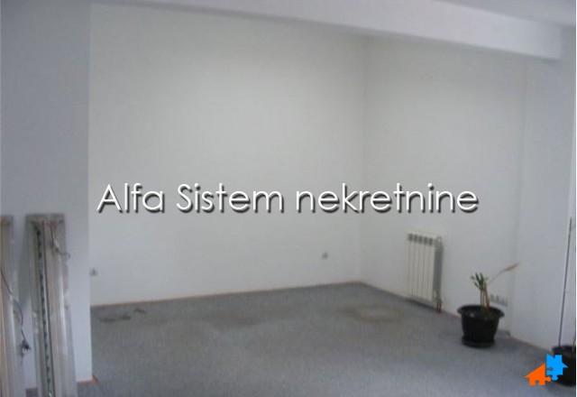 Stan,Jednosoban,Voždovac,300 EUR