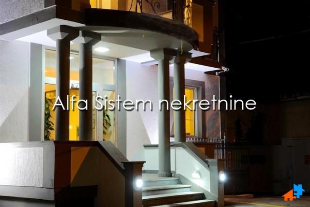 Kuća Senjak 5000 EUR