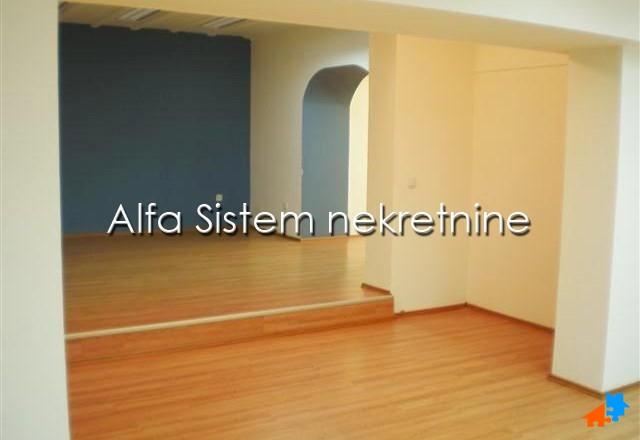 Poslovni prostor Centar Strogi Centar 300 EUR