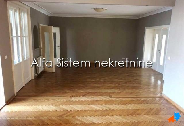 stan,Dorćol,1100 EUR Agencijski ID:20338