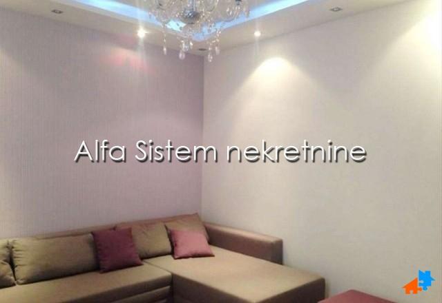 stan,Vračar,320 EUR Agencijski ID:21057