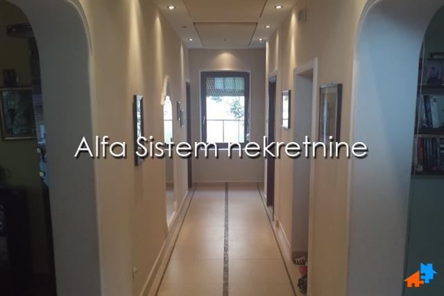 Kuća Braće Jerković 1500 EUR