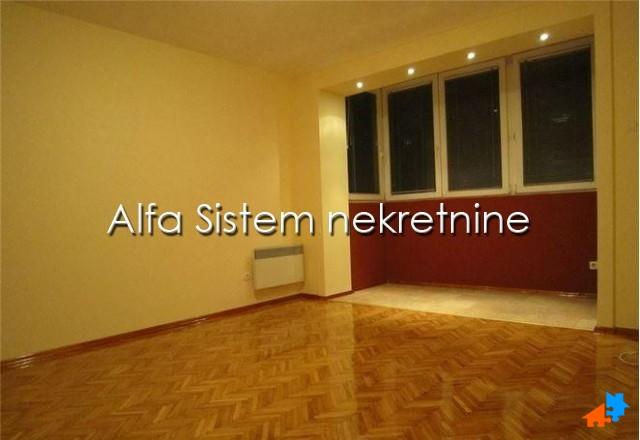 Stan Dvosoban Vračar 350 EUR