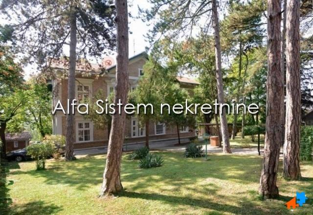 Kuća,Senjak,4000 EUR