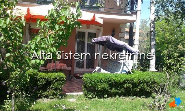 Kuća Žarkovo 1000 EUR