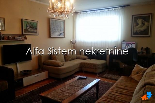 Stan , Beograd (grad) , Izdavanje | Stan Dvosoban Centar Savski Venac 600 Eur