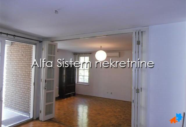 Stan Trosoban Vračar 450 EUR