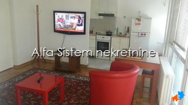Stan,Jednoiposoban,Zvezdara,300 EUR