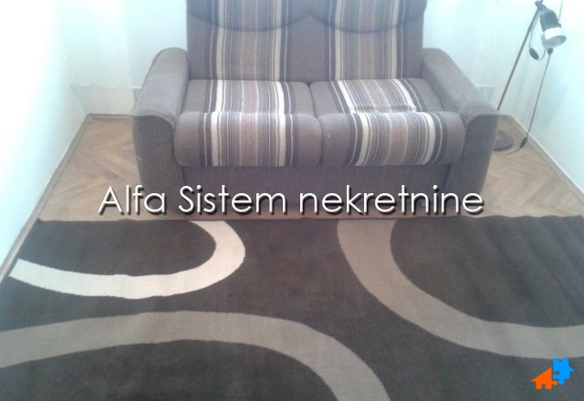 Stan,Troiposoban,Centar- Palilula,450 EUR