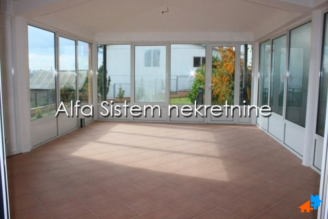 Kuća Miljakovac 1000 EUR