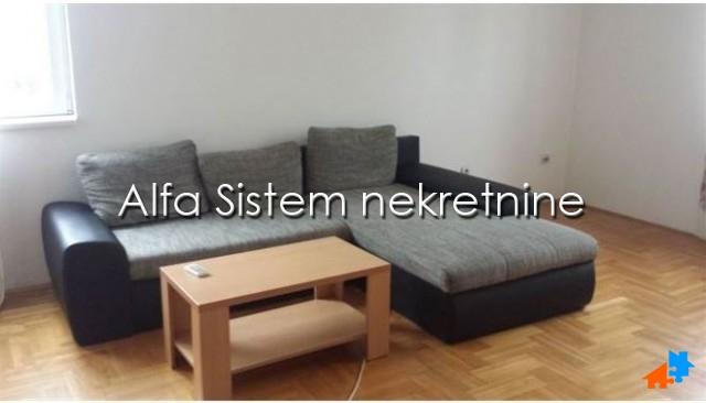 Stan,Trosoban,Karaburma,300 EUR