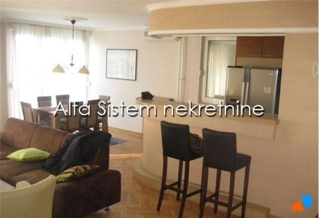 Stan,Troiposoban,Centar- Palilula,500 EUR