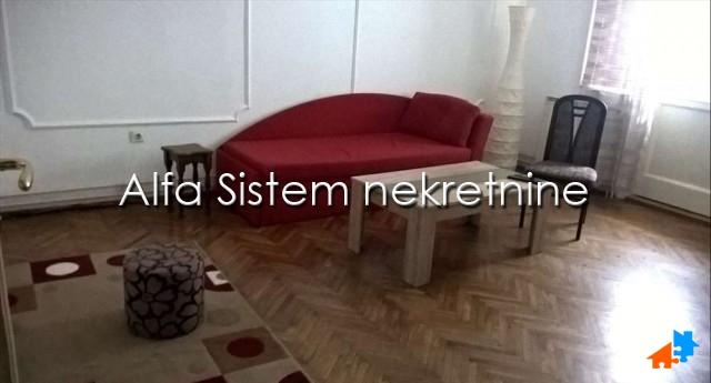 Stan Dvoiposoban Senjak 400 EUR