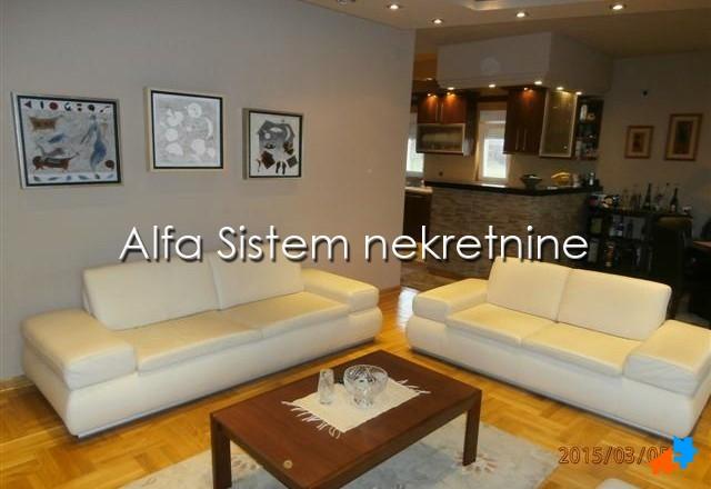 kuća,Višnjička banja,1900 EUR Agencijski ID:23909