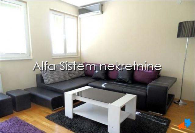 stan,Zvezdara,350 EUR Agencijski ID:24057