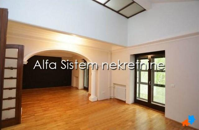 Kuća Autokomanda 3500 EUR