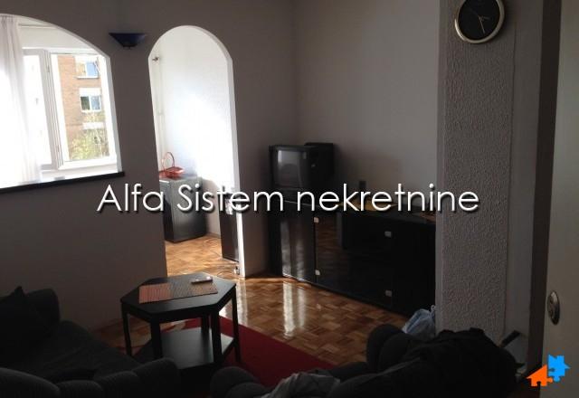 Stan,Jednoiposoban,Mirijevo,200 EUR