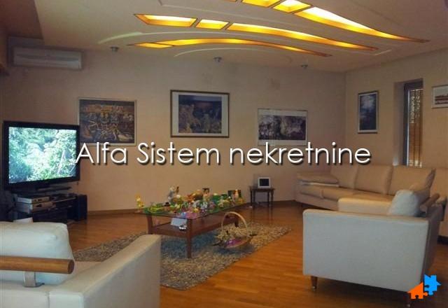 kuća,Voždovac,3000 EUR Agencijski ID:24185