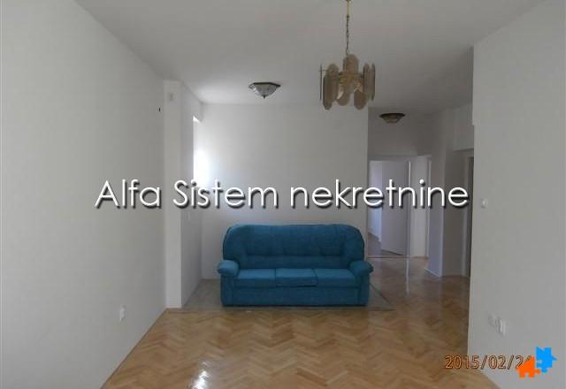 Kuća Vračar 500 EUR