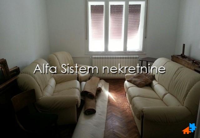 Kuća Voždovac 500 EUR