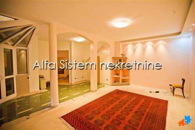 Kuća Đeram pijaca 750 EUR