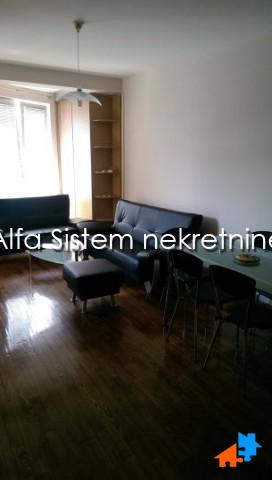Stan Jednoiposoban Žarkovo 230 EUR