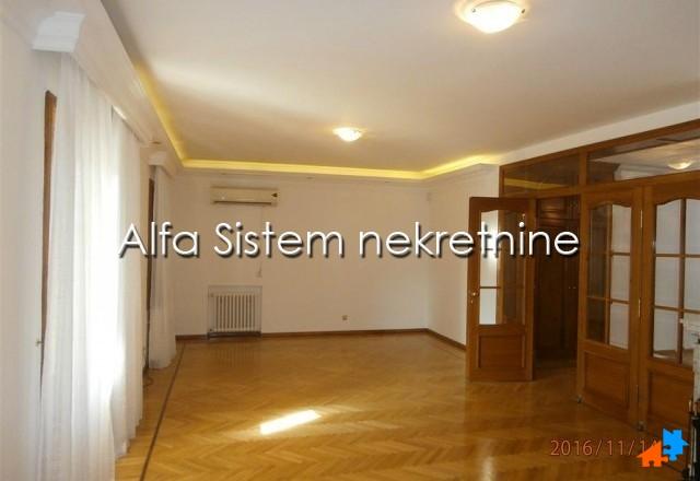 Kuća Senjak 4000 EUR