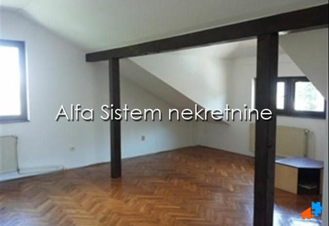 Kuća Voždovac 350 EUR