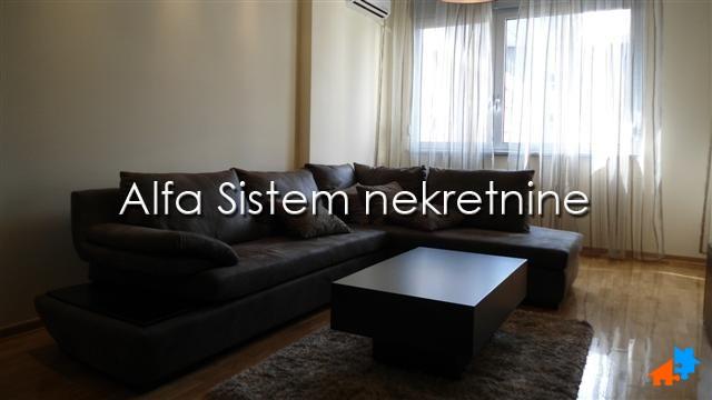 stan,Zvezdara,400 EUR Agencijski ID:25591