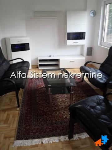 Stan Trosoban Konjarnik 300 EUR