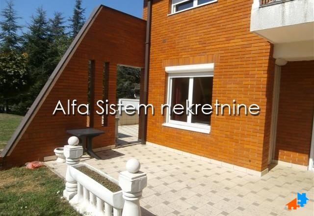kuća,Višnjička banja,1000 EUR Agencijski ID:25771